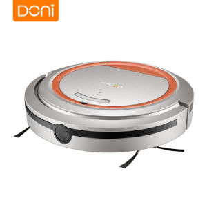 China App Wifi Control Smart Cleaning Robot Recharge Anti Fall Hd Video Auto Cleaner China Robot Vacuum Cleaner And Smart Cleaning Robot Price