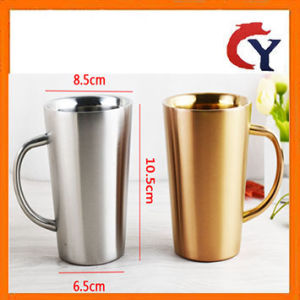And Cups Plastic Coffee With Handmade Metal Best Holder Selling Handle Products Glass f6vY7gyb