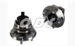 Wheel Hub Bearing (42450-63011/ HA590040) for Toyota pictures & photos