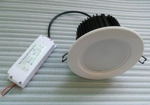 10W/15W/20W/30W/60W High Power LED Ceiling Lamp