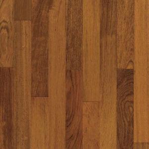 Hot Ing Durable Handsed Brazilian Cherry Wood Parquet Jatoba Floor Sj 4