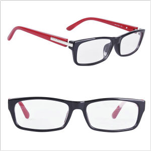 Acetate Eyeglass, Women′s Frame (05N) pictures & photos