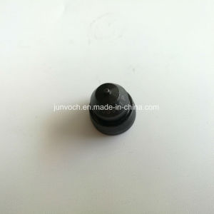 Cummins Auto Spare Part Injector Cup for Nt855 3005963