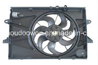 Radiator Fan / Car Cooling Fan / Ventoinha / Electric Fan for Equnx / Train ′10-′11 USA 25952813