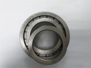 Hydraulic Pump F-84874 Full Complement Cylindrical Roller Bearing Auto Bearing pictures & photos