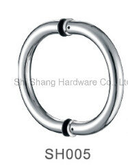 stainless pull handle price china stainless pull handle price Pocket Door Handles Pop Up stainless pull handle price china stainless pull handle price manufacturers suppliers made in china