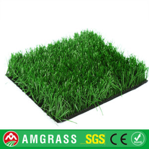 China Manufacture Wholesale Price Football/Soccer Artificial Grass