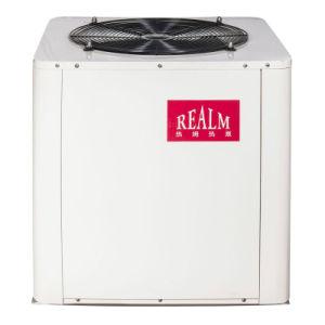 Swimming Pool Heat Pump Water Heater (RMRB-05YR)