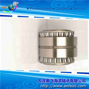 A&F Tapered Roller Bearing 352222 for Metallurgical Engineering