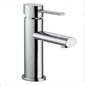 High Quality & Competitive Brass Basin Faucet (TRB1009)