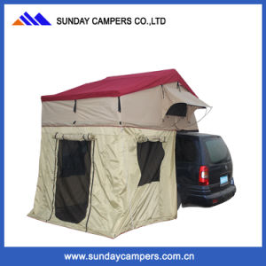 New Design Sunday Tent Bubble Tent for Sale pictures & photos