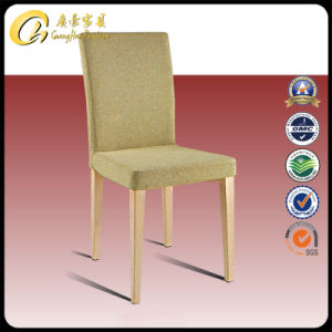 Dining Wooden Chair (A-007)