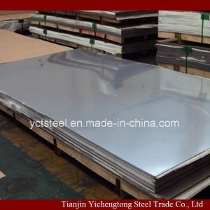 Stock Holder! ! ! Cheap Price 304L Stainless Steel Sheet pictures & photos