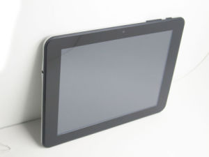 8 Inch Tablet PC Mini Pad Dual Core