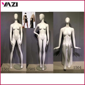 Popular Sexy Female Mannequins on Hot Sale for Display pictures & photos