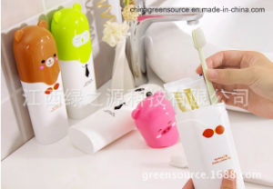 Greensource, High Quality Low Price Heat Transfer Film for Travelling Packing Box pictures & photos