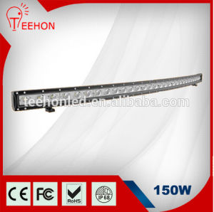 150W Auto Accessories LED Light Bar Waterproof Offroad Light Bar 1year Warranty pictures & photos