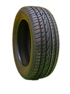Cheap Car Tires >> Wholesale China Cheap New Coloured Passenger Car Tires