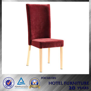 Iron Steel Restaurant Furniture Used Hotel 12060