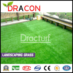 Backyard Putting Green Grass Imitation Turf (L-1202) pictures & photos