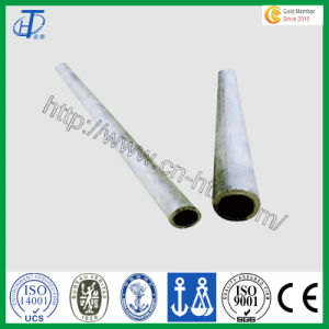 Impress Current Anodes High Silicon Cast Iron (HSCI) Anode