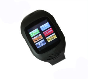 Mini Watch Phone, Bluetooth Watch Which Can Make Phone Call (HY-WP-005)
