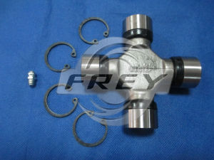 Universal Joint for Mercedes Benz Sprinter 27 *92 pictures & photos