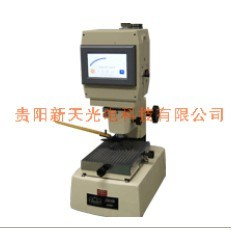 Digital High Precision Optical Optimeter (JD20B) pictures & photos
