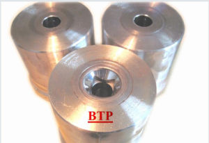 Fasteners&Metal Cold Forging Tooling for Screw (BTP-D400)