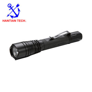 CREE XPE2 3W LED Torch pictures & photos