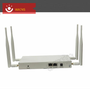 WA745 Indoor Ap Wireless Access Point router with antenna wifi