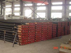 Drill Pipe Price HDD China pictures & photos