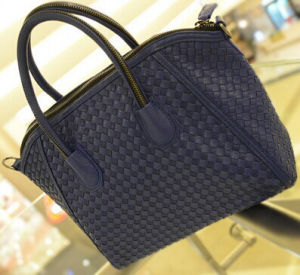 Women Shoulder Handbag for 2014 Fashion (XP410) pictures & photos
