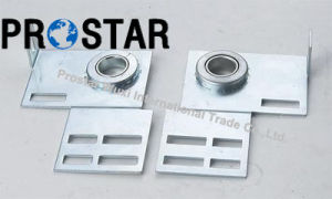 End Bearing Bracket - 1, Garage Door Accessories pictures & photos
