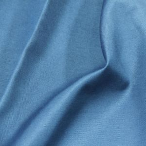 100% Cotton Twill Fabric for Shirt