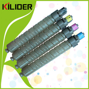 Ricoh Compatible Laser Color Copier Toner Cartridge (SPC830DN SPC831DN) pictures & photos