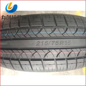Manufacturer Car Tyre