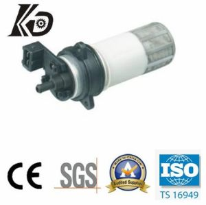 Car Electric Fuel Pump for VW191906090 (KD-4341) pictures & photos