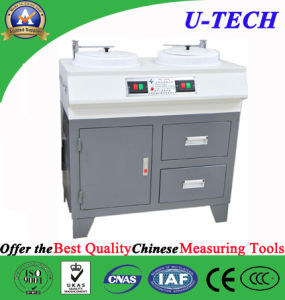 Metallurgical Sample Polisher