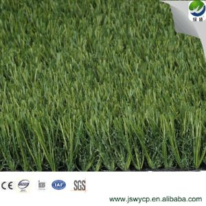 Four Tone Artificial Turf Wy-04