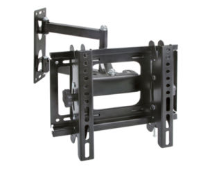 TV Wall Mount for LED TV (LG-F201) pictures & photos