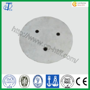 Zinc Anode for Pressure Water Tank