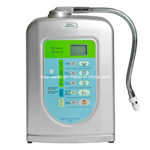 China Electrolyzed Oxidized Water Machine Produce