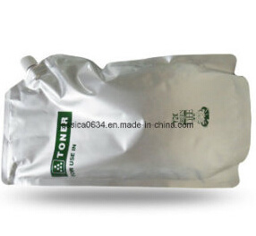Compatible  Copier Toner Powder for  Olivetti Utax Kyocera Taskalfa 1800 2200 pictures & photos