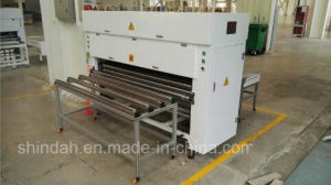 SMC Sheet Cutting Device Cutter pictures & photos