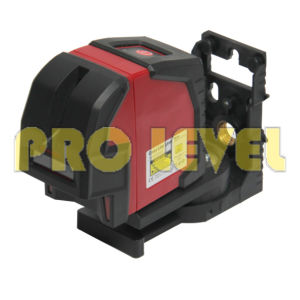 Cross Line Green Laser Level (G20) pictures & photos