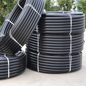 2 Inch Polyethylene Pipe 3 4 Inch HDPE Pipe Rolls Plastic Drip Irrigation Pipes & China 2 Inch Polyethylene Pipe 3 4 Inch HDPE Pipe Rolls Plastic Drip ...