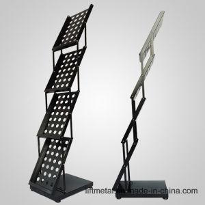 Wholesale Metal Display