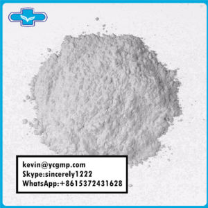 Food Grade D-Tartaric Acid CAS: 147-71-7 pictures & photos