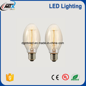 LED filament LED capsule arc bulb for sale pictures & photos